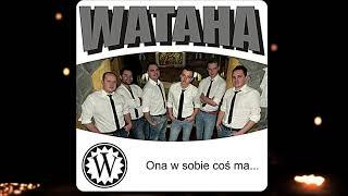 Wataha - Pośród Zieleni