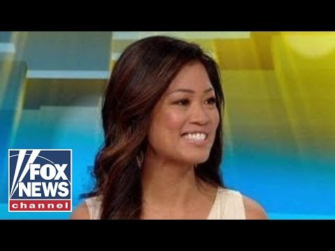 Michelle Malkin: Asylum system has turned into a joke