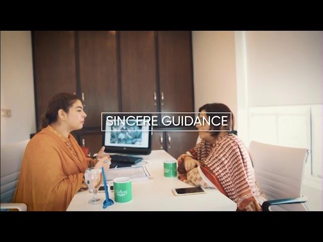 Executives Enterprise | Gulberg Islamabad