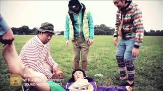 オトノ葉Entertainment 4thミニアルバム「OTONOFOLDER」収録picnic.のPV...