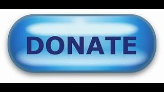 HOW TO DONATE-ROBLOX