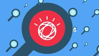 Ransomware Video Demo when using IBM X-Force Threat Management