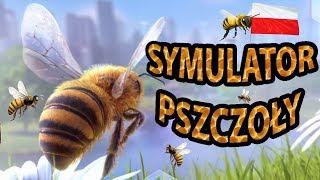SYMULATOR ŻYCIA PSZCZOŁY  - BEE Simulator