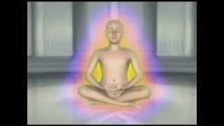 Sự thật tâm linh - Hành trình tìm về bản thể