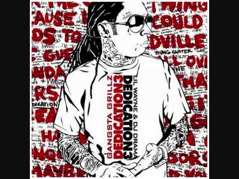 Still I Rise ~ Lil Wayne ft Nikki Minaj - MP4 360p [all devi