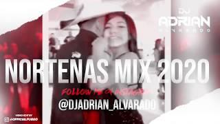 Nortenitas Con Saxx 2020 Instagram: DJAdrian_Alvarado