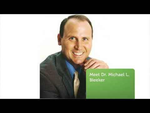 Michael L Bleeker, DMD - Cost Of Dental Implant Scottsdale AZ