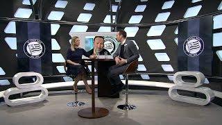 Dein SK Sturm Graz - Folge 14