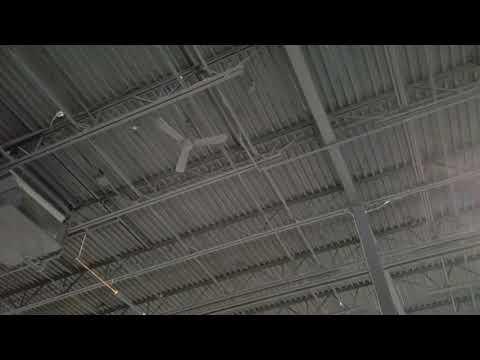 canarm-cp56-industrial-ceiling-fan-(1-of-2)