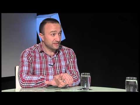 Под Лупа - Горан Устијаноски 04.02.2016