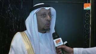 مدير إدارة الإفتاء في دبي لـ