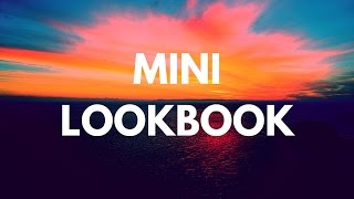 ROBLOX| Kiki x Mini Lookbook