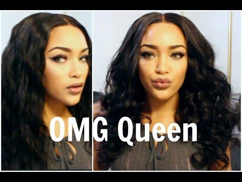 omgqueen.com-|-affordable-virgin-brazilian-180%-density-360-wig-body-wave-hair-review
