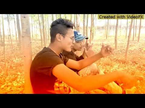 Sonu S Remo Ft Jatin Vb Rockks Signal Hu Mast Hu Hindi Rap