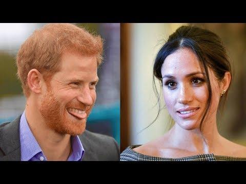 prince harry still dating meghan