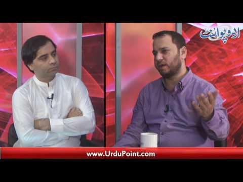 Facebook Users K Liay Maloomati Aur Haqeeqat Par Mabni Rahman Aziz Ki Kahani