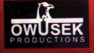 BISHOP MICHAEL OSEI BONSU- WOBRE NYE KWA(NSAKU NDWOM album)