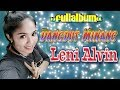 Mantul Dangdut Minang Leni Alvin Dingin Full Album