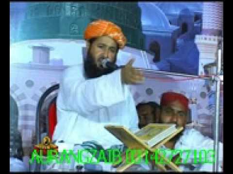 shane sahaba by dr khalid mahmood soomro part 2
