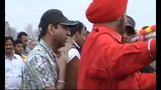 amritsar shoting shakti kapoor-