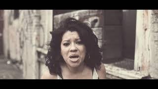 Delsonido - Te Vas (Official Video)