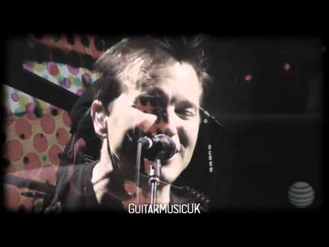 blink-182--fighting-the-gravity-[music-video]