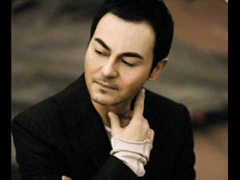Serdar Ortaç & Suat Aydoğan - Üzgünüm 2010  YepYeni Şarkı