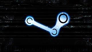 Генераторы Ключей Для Игр В Steam