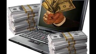 Успешный интернет бизнес Каким бизнесом заняться с нуля