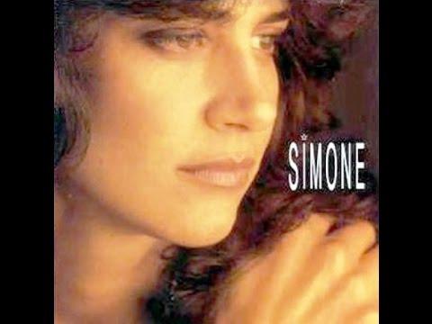 Eu Sei que vou te Amar - Simone Mp3