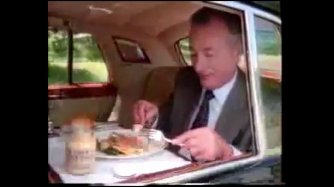 grey poupon commercial 2017 youtube