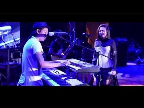 Yeng Constantino - Pangarap lang (Music Video)