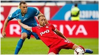 Champions League: Benjamin Höwedes soll Tipps über Schalke 04 geben
