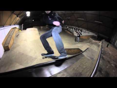 Titus Dresden Shop-Crew-Clip