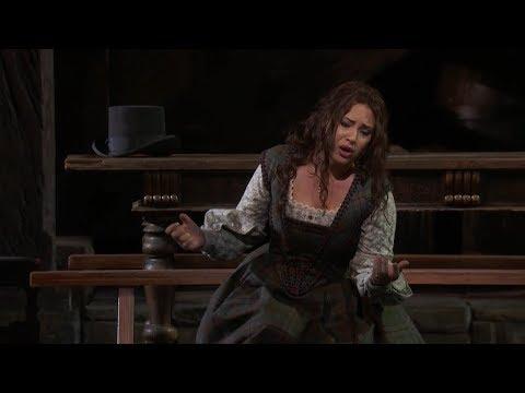 """Luisa Miller: """"Tu puniscimi, o Signore"""""""