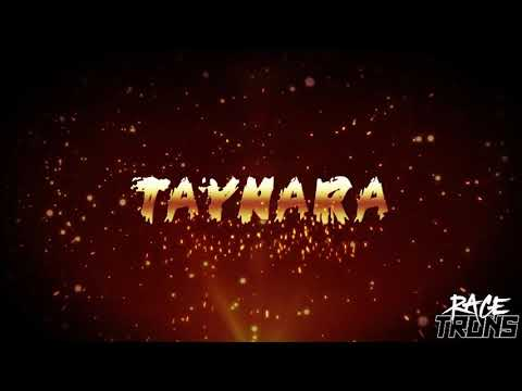 Taynara conti theme song wwe