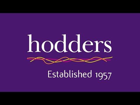 Hodders Residential Sales