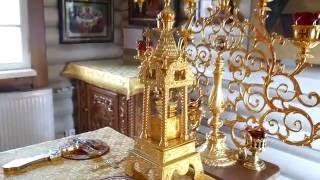 Внутренне устройство храма(Внутренне устройство храма http://stjohn.ru/, 2016-08-02T20:25:19.000Z)