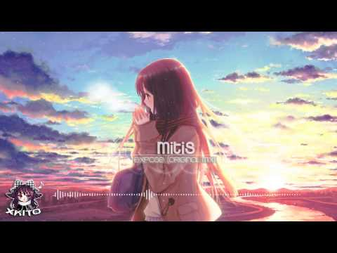 【House】MitiS - Expose (Original Mix) [Free Download]