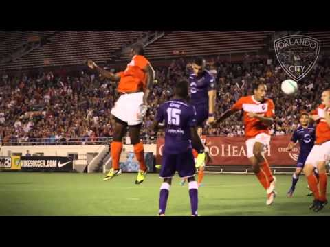 OCSC 2014 Playoffs Teaser