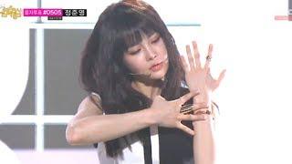 T-ara - No.9, 티아라 - 넘버나인 Music Core 20131012 thumbnail