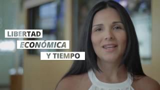 Vclip: Ana Katherina Hernández