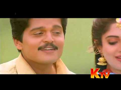 Suthuthadi Pambaratha Pola Hd Vijay Song
