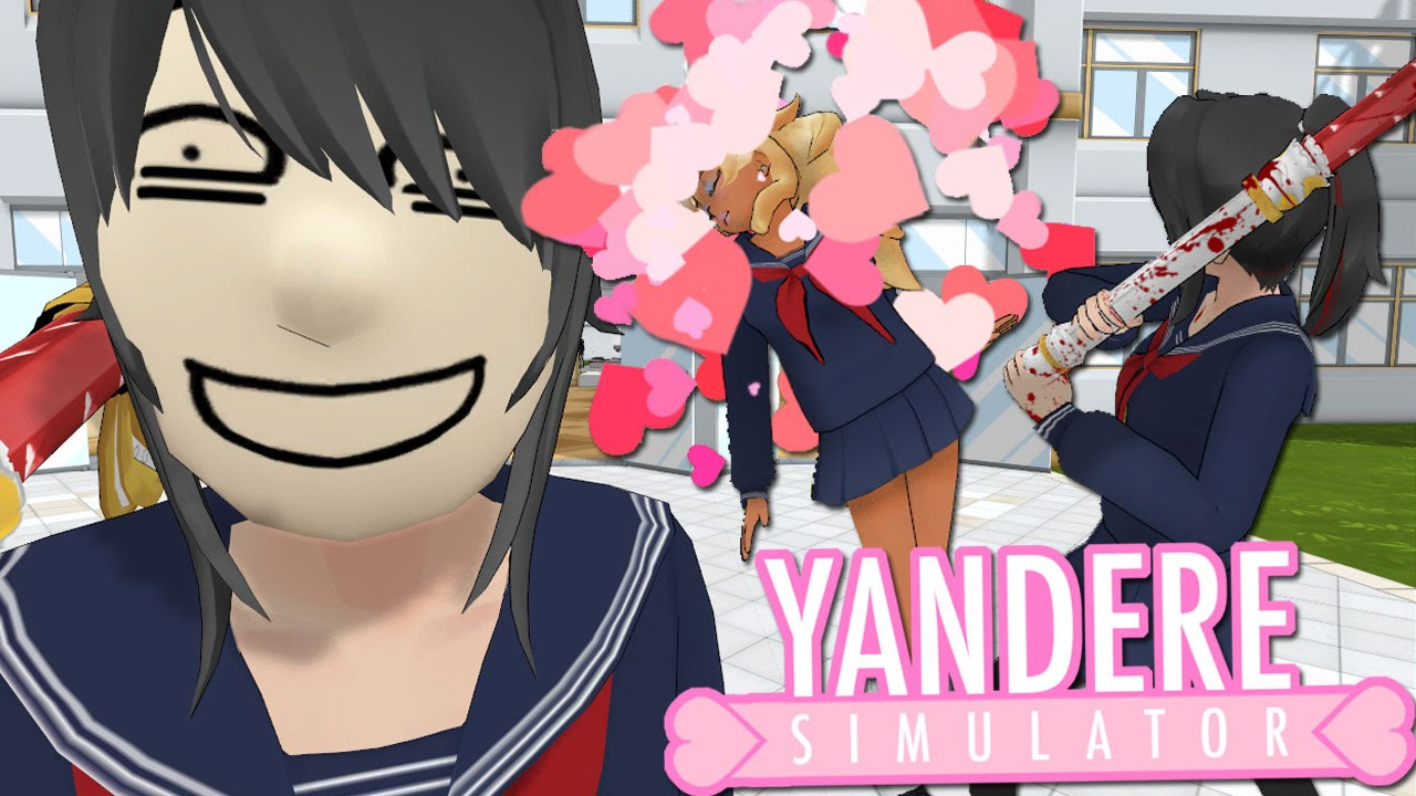 WHAT DOES THIS MAGIC WAND DO?!   Yandere Simulator Myths