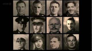 The Most Courageous Raid of WWII - Documentary Film