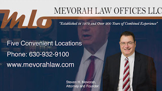 [[title]] Video - Mevorah Law Offices LLC - A law firm that focuses on what you need