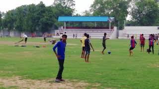 relation bharti 2017