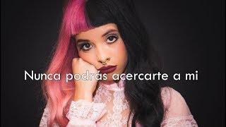Melanie Martinez - Piggyback (Español)