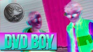 МЯСО С ДВУХ СТОРОН - DVD BOY (премьера клипа, 2017)
