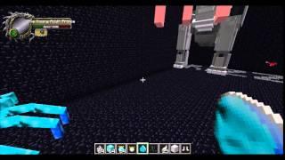 Minecraft Mob Battle:Kiryu,Young adult Prince and Princess vs Arctic Scorpion